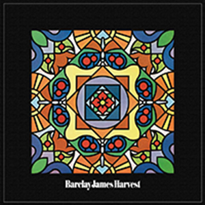 Barclay James Harvest CD Edition